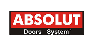 Absolut Doors System